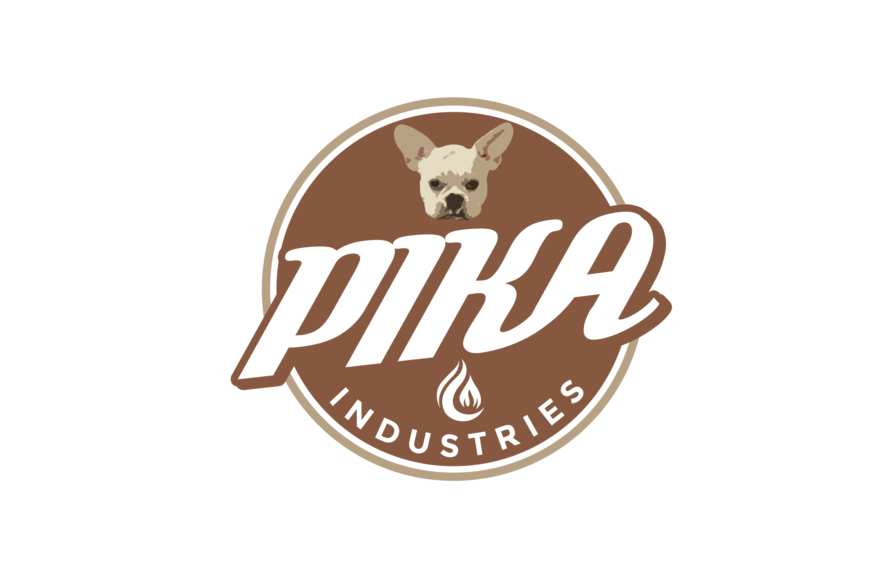 PIKA Industries