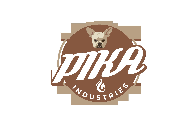 PIKA Industries